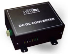 DC to DC Converter, DLS-11020DC